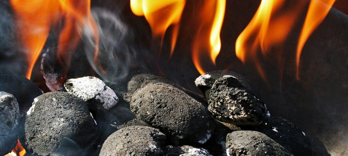 Rosną ceny węgla opałowego. Powodem jest nie tylko sytuacja na rynkach międzynarodowych
