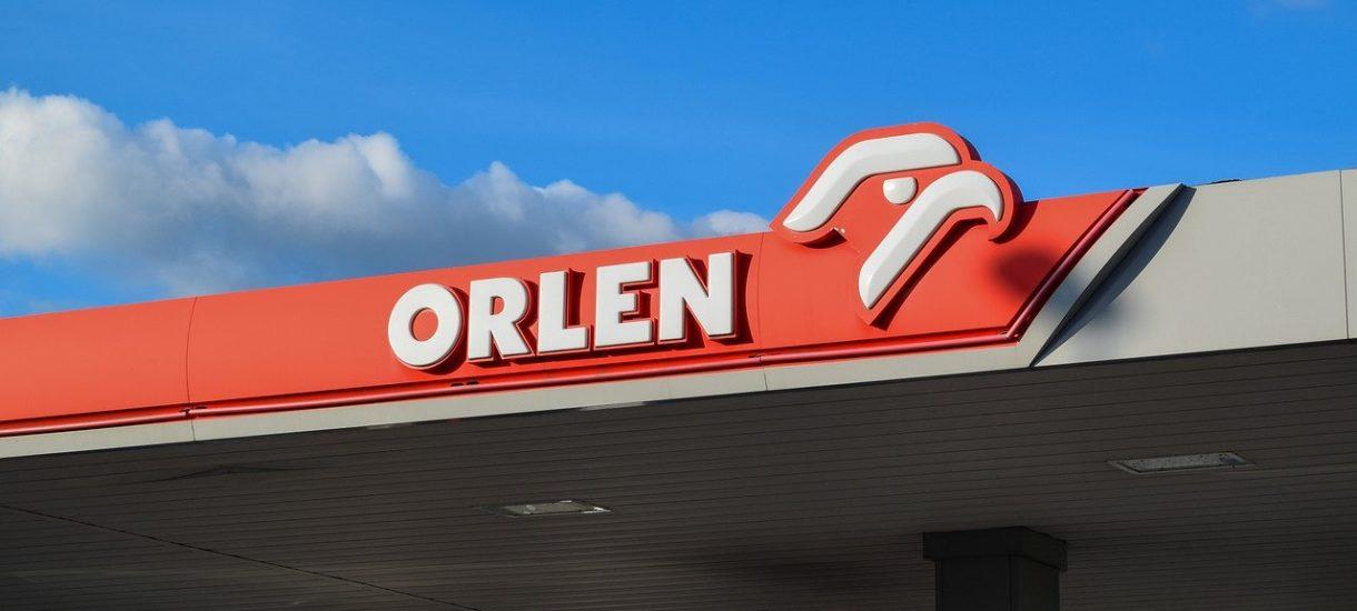 Orlen – nawet po fuzji z PGNiG – może tylko pomarzyć o byciu prawdziwą paliwową potęgą. KE już się o to postara