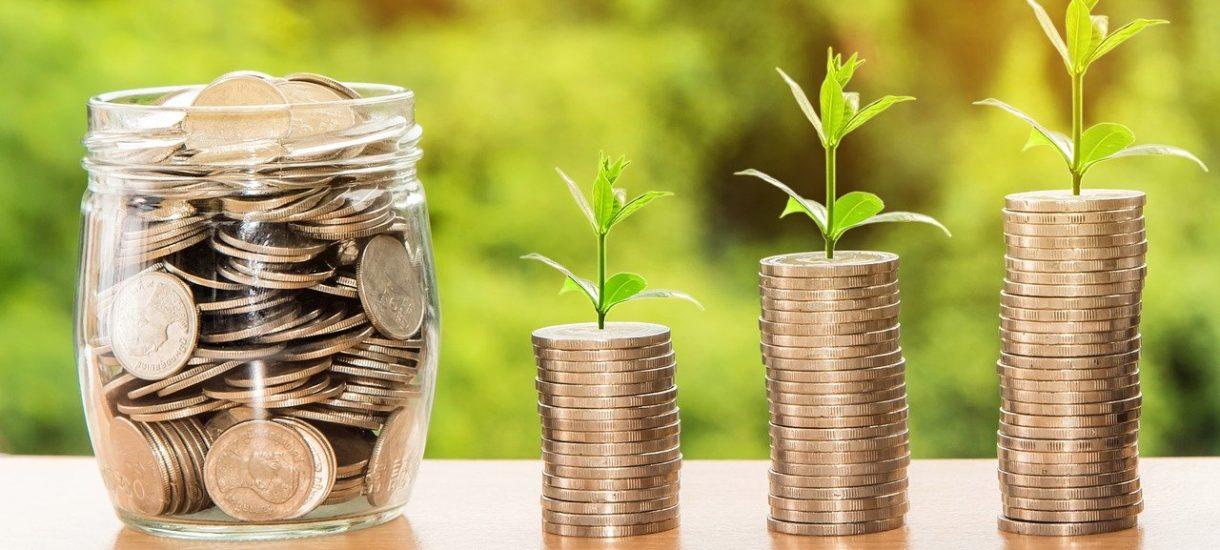 Podatnicy mogą sprawdzić, czy ich fundusz PPK faktycznie zarabia