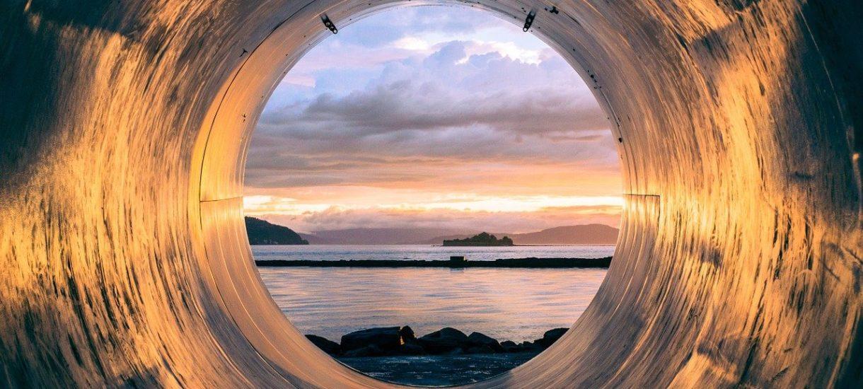 Administracja Joe Bidena uznała, że nie będzie sankcji wobec Nord Stream 2