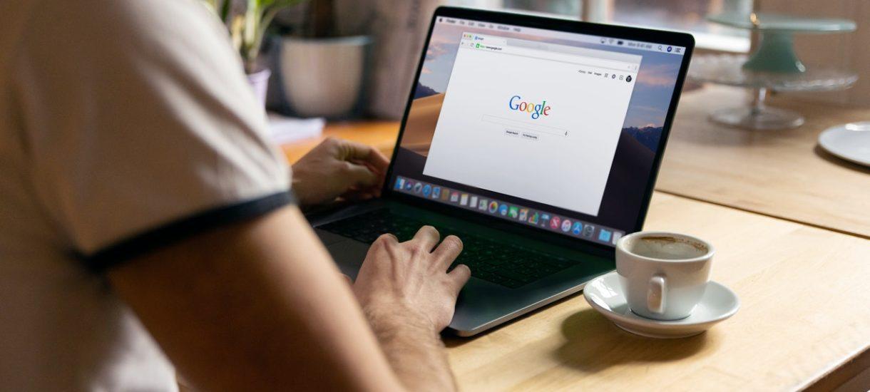 Rosjanie spowolnią Google? To dobry moment, by się zastanowić, czy centralizacja usług sieciowych jest taka dobra