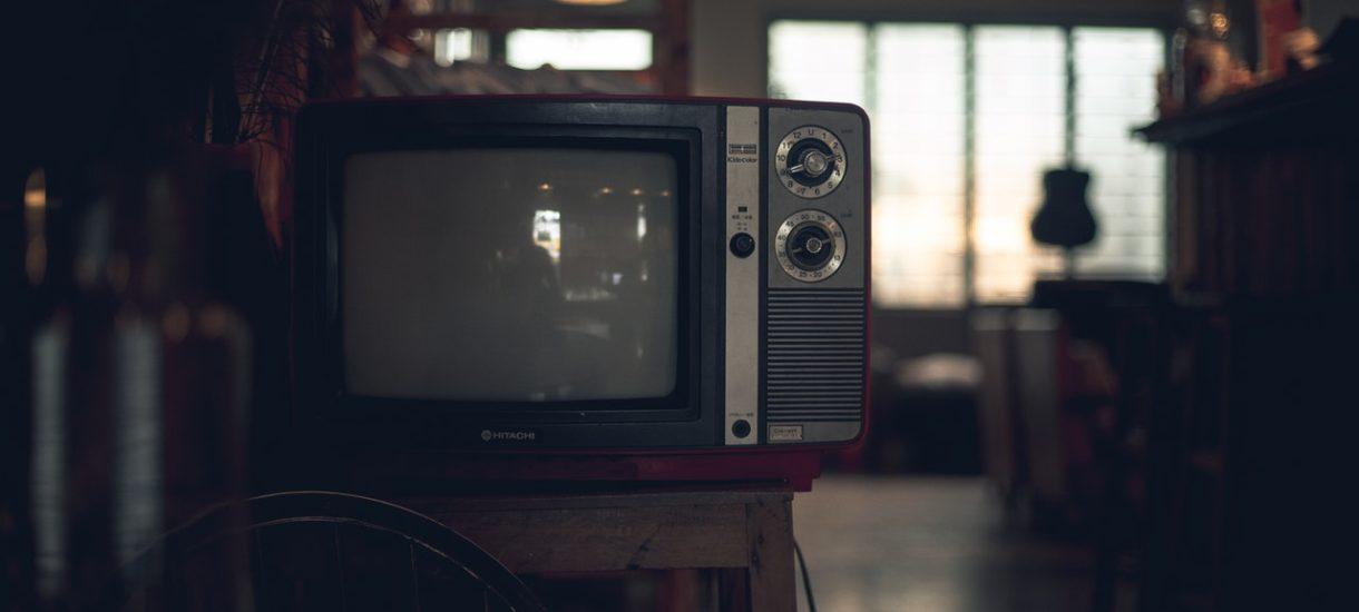 Co to właściwie znaczy posiadać radio lub telewizor w taki sposób, byśmy musieli płacić abonament RTV