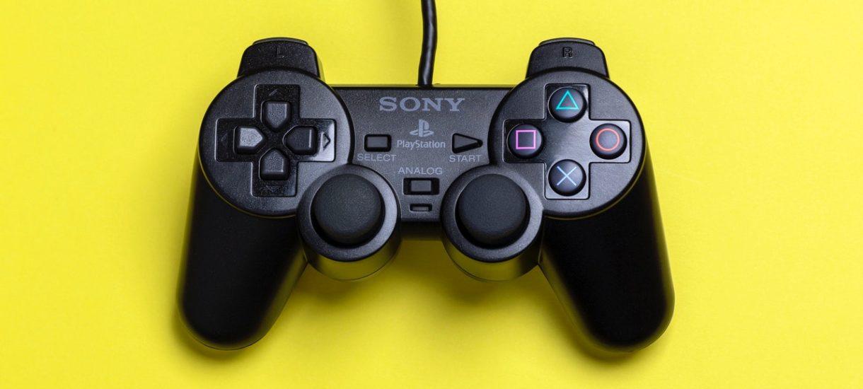 Sony pozwane przez graczy. Chodzi o za wysokie ceny gier