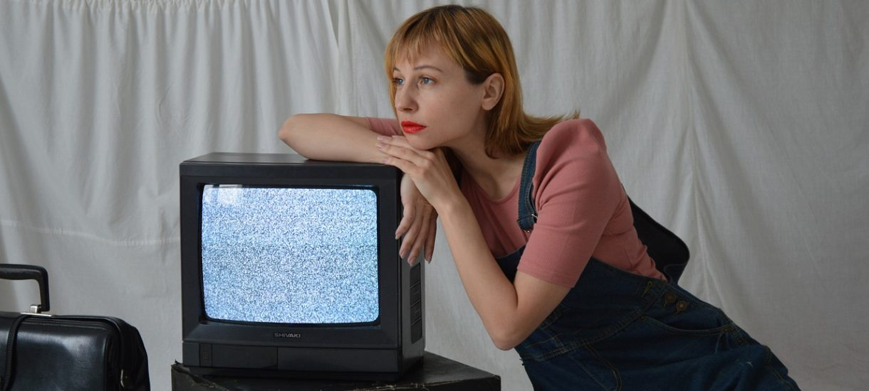 Abonament RTV przedawnia się tak jak każdy podatek, więc możemy mieć do zapłaty naprawdę sporą kwotę