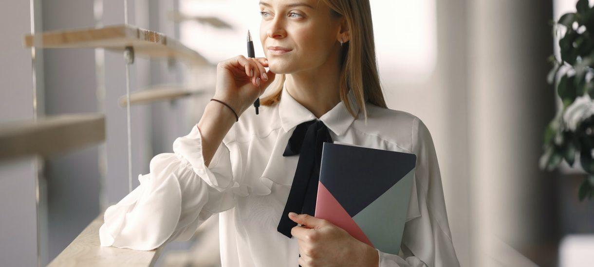 Jeśli pracodawca chce zmienić twój system czasu pracy, to sprawdź najpierw, czy w ogóle ma do tego prawo