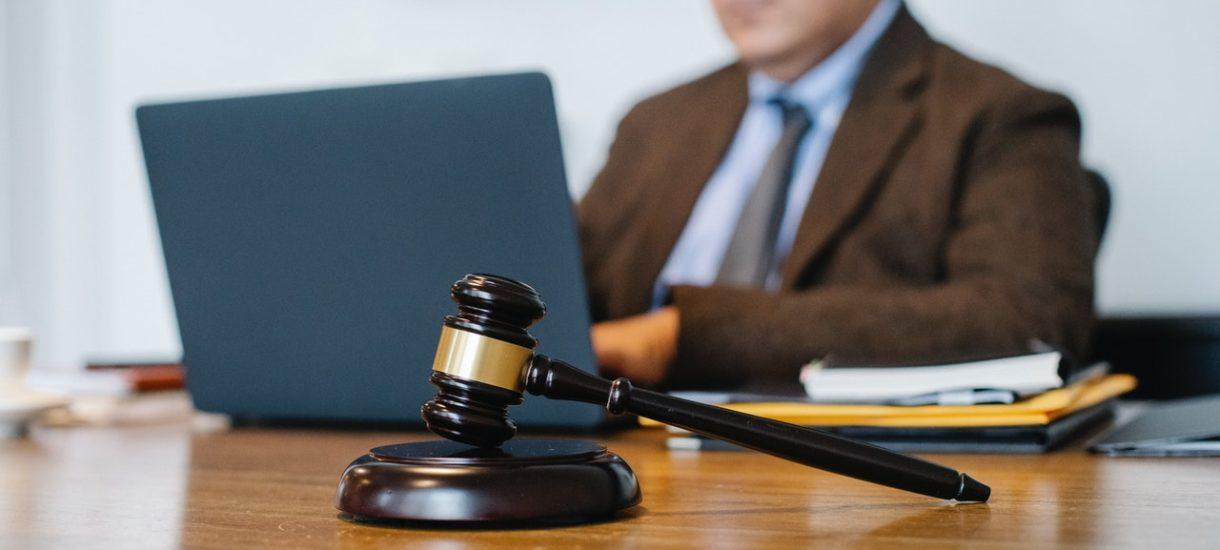 Od 1 lipca wnioski przedsiębiorców do Krajowego Rejestru Sądowego można składać tylko elektronicznie