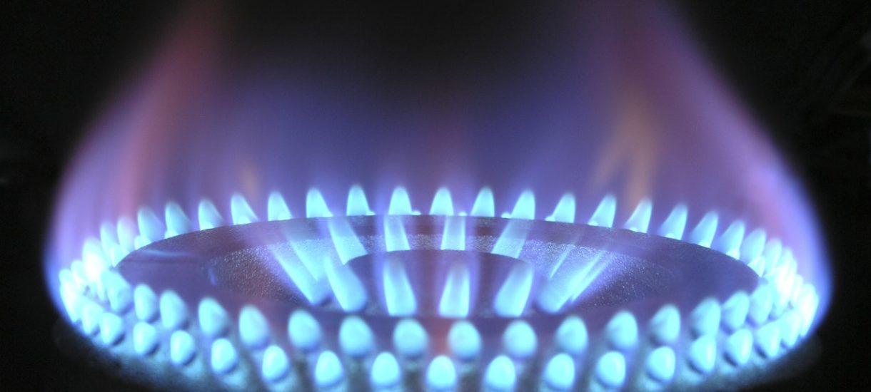W nowych cennikach PGNiG dla firm gaz rośnie nawet o 60 procent. To pociągnie za sobą wzrost cen towarów i usług
