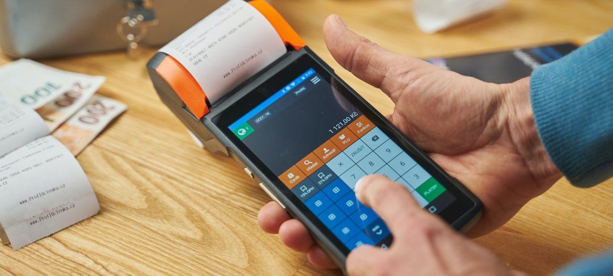 Alior Bank proponuje przedsiębiorcom nowatorskie podejście do sposobu pobierania opłat za rachunki bieżące