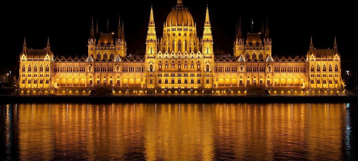 Sprytny plan Viktora Orbana. Finał Mistrzostw Europy może zostać rozegrany w Budapeszcie