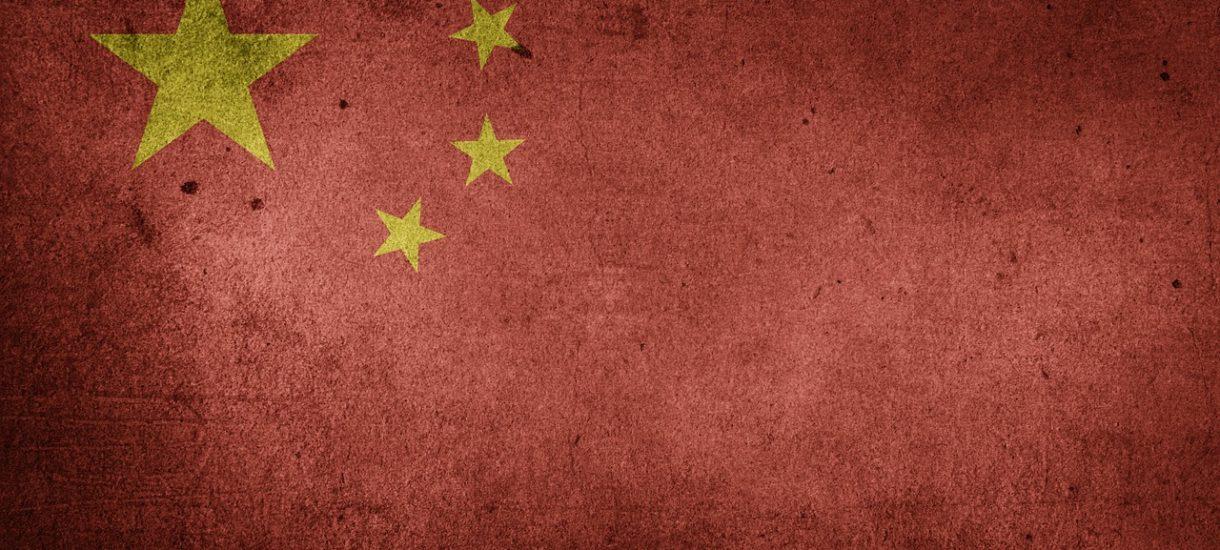 To Chiny, a nie Elon Musk mogą ostatecznie pogrążyć kurs bitcoina