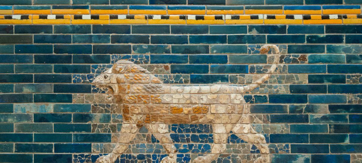 Czy Bóg jest kosmitą lub sumeryjskim mitem? Polemika z kanałem Kosmiczne Opowieści