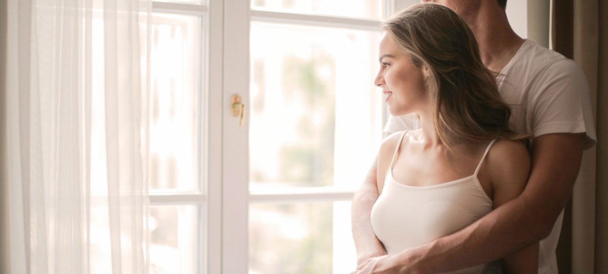 Dodatek mieszkaniowy m.in. dla singli przed 30-stką – bez kryterium dochodowego. Jest nowy pomysł na pomoc młodym najemcom