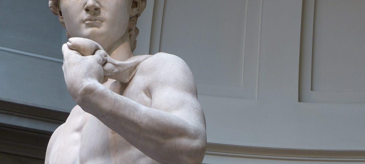 Dzieci antyszczepionkowców we Włoszech walczą o prawo do zaszczepienia przed sądem. W Polsce wyglądałoby to podobnie
