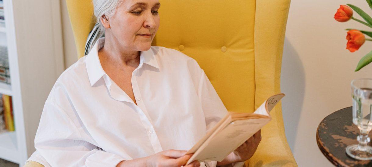 Rodzina emeryta lub rencisty może otrzymać z ZUS ostatnie świadczenie po zmarłym. Pod jednym warunkiem