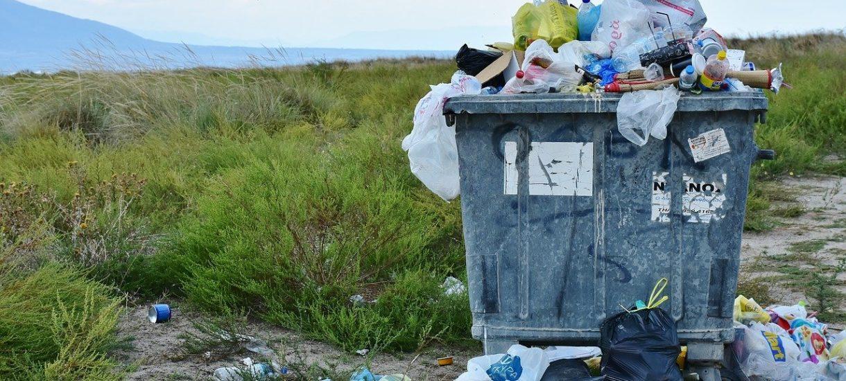 Maksymalna cena za odbiór odpadów wyniesie nie 120, a 150 zł od osoby