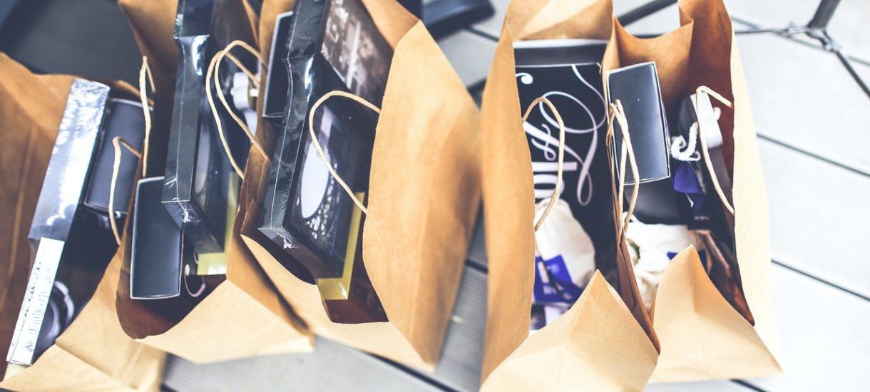 Rękojmia przewiduje cztery różne uprawnienia, ale sprzedawca nie zawsze musi uwzględnić sposób usunięcia wady wybrany przez konsumenta