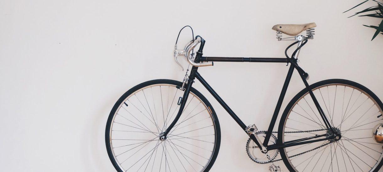 Tablice rejestracyjne dla rowerów to niezrozumienie ich roli