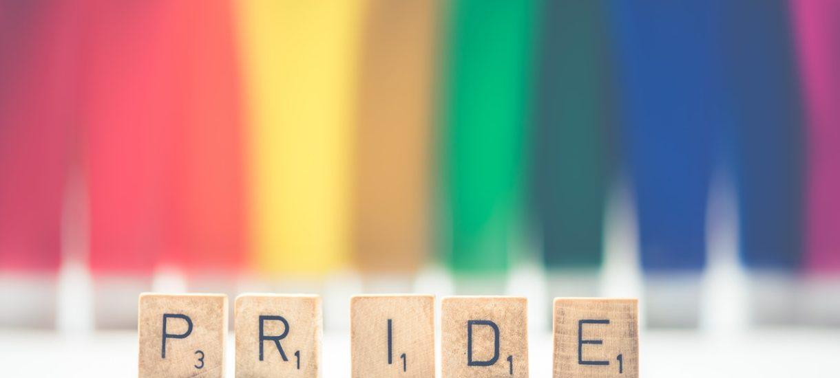 Kto uważa LGBT za wroga polskiej rodziny?