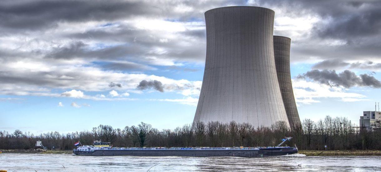 Powołano niedawno Polskie Elektrownie Jądrowe. Nowa nazwa nie zmienia faktu, że żadnej długo nie zbudujemy