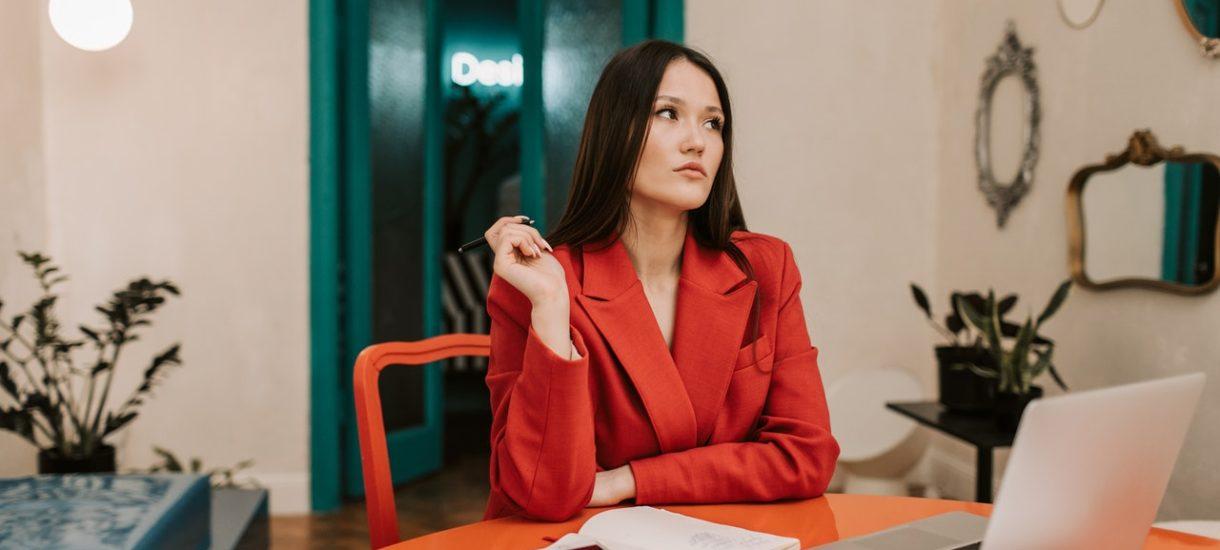 Przedsiębiorcy mogą ubiegać się o nawet 30 tys. zł dotacji na wyposażenie lub doposażenie stanowiska pracy