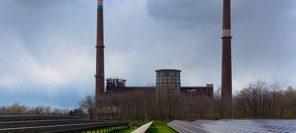 Austria chce wprowadzić podatek węglowy. Kto wie, czy to nie droga, jaką pójdzie cała Europa, łącznie z Polską