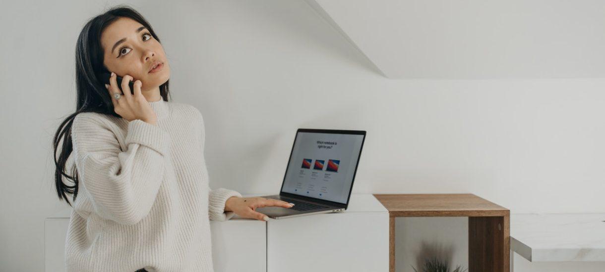 Finowie uruchamiają w Polsce sieć internetowych marketów. Dostawa ma być realizowana w 30 minut