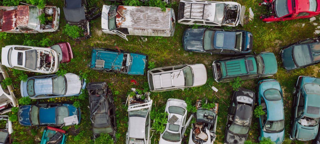 Pijany kierowca zapłaci alimenty rodzinom ofiar wypadków. Premier zapowiada, że te przepisy powstaną błyskawicznie