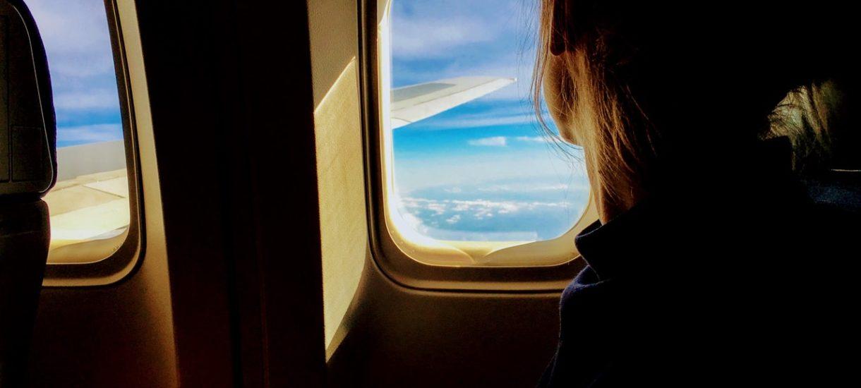 Koniec z tanimi lotami do europejskich stolic i turystycznych miejscowości. Ceny wzrosną nawet kilkukrotnie
