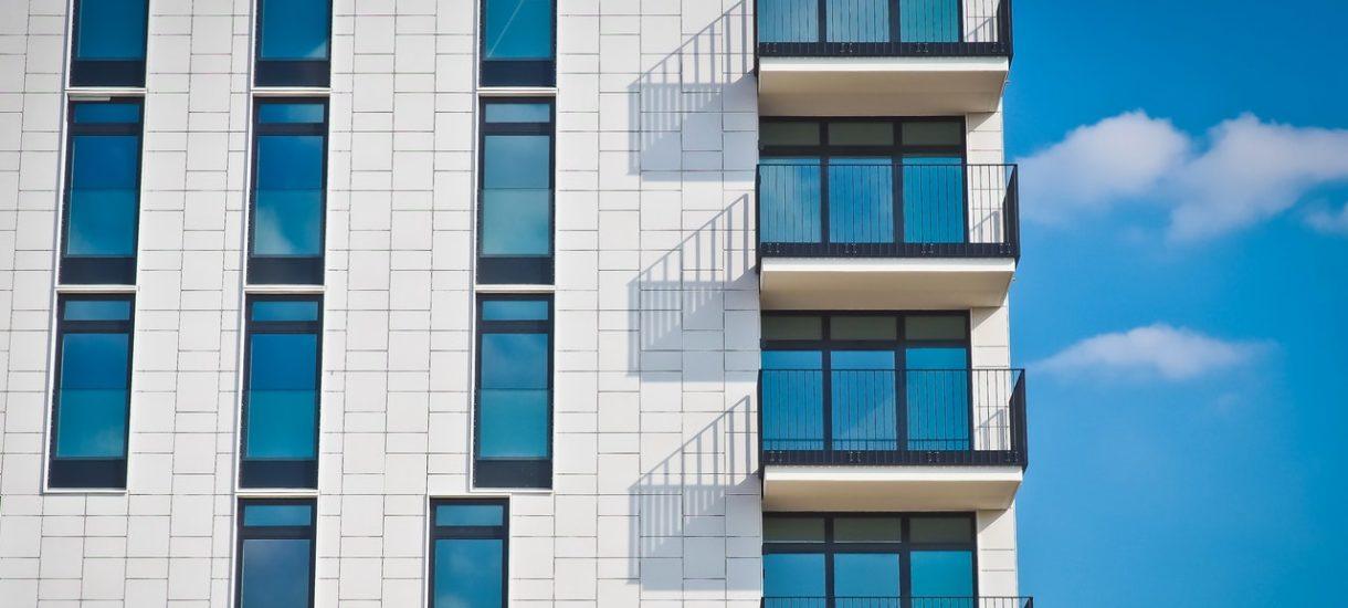 Rząd chce, by Polacy kupowali mniej mieszkań w celach inwestycyjnych. I ma pomysł, jak to osiągnąć