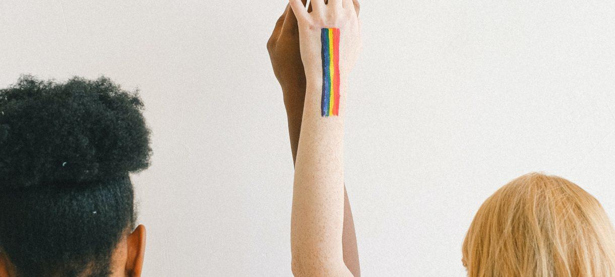 ETPC uznał, że Rosja powinna zalegalizować związki jednopłciowe. Teraz kolej na Polskę