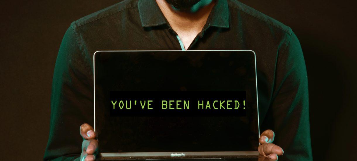 Nikt nawet nie udaje, że szkolenie posłów z cyberbezpieczeństwa, to fikcja. Odbędzie się ono podczas posiedzenia Sejmu