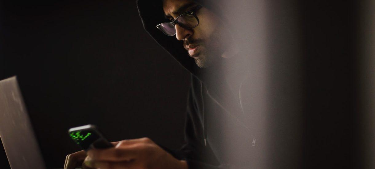 Centralne Biuro Zwalczania Cyberprzestępczości będzie miało prawo do hakowania i zaglądania do pamięci dowolnego urządzenia – także twojego