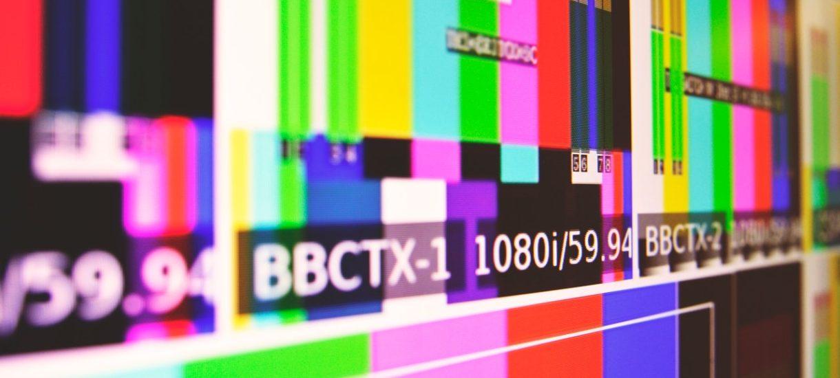 Pojawił się projekt ustawy o RTV. TVN, aby dostać koncesję, musiałby zostać sprzedany – na przykład Orlenowi