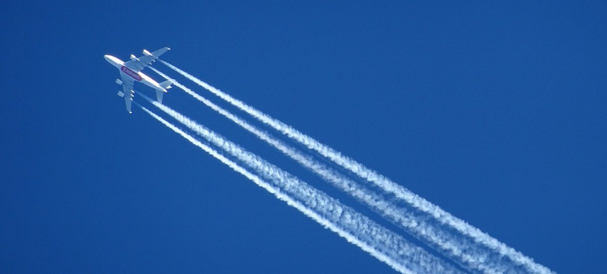 Portugalia wprowadza podatek lotniczy. Za jej przykładem mogą pójść kolejne kraje