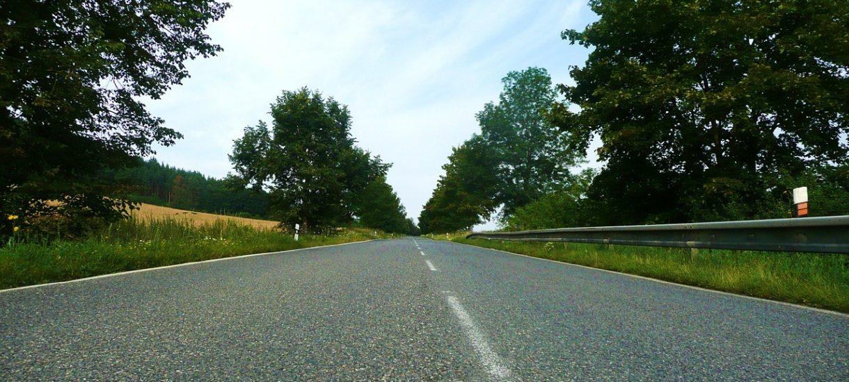 Mandat z fotoradaru dostanie nie kierowca, a właściciel pojazdu. Szykowany jest projekt zmian w prawie drogowym