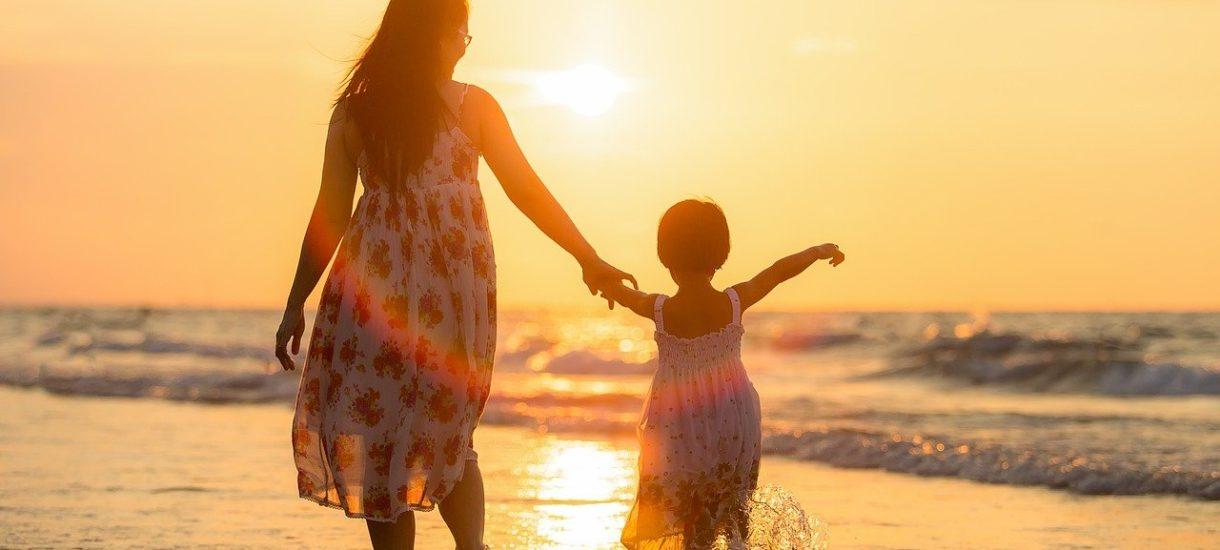 Polski Ład: Wspólny PIT z dzieckiem tylko  dla osób faktycznie samotnie wychowujących dziecko