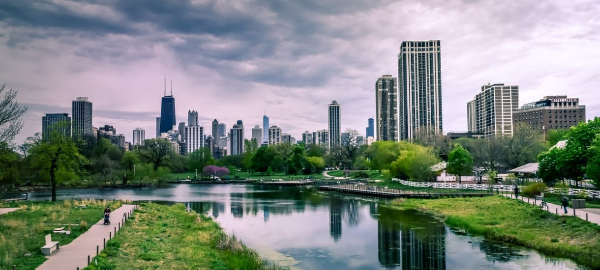 Jest nadzieja, że rynki miast się zazielenią. Wojewódzcy konserwatorzy zabytków dostali wytyczne