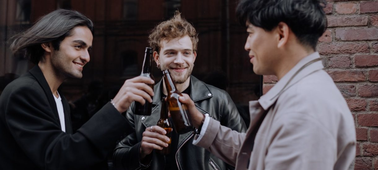 Czy niepełnoletni mogą swobodnie kupować piwa bezalkoholowe?
