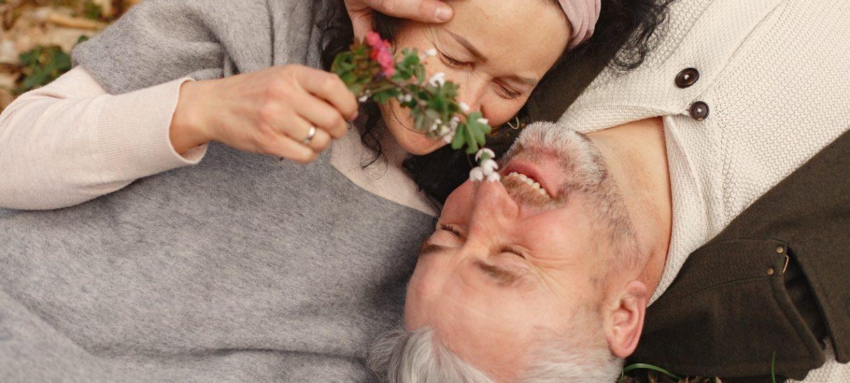 Jest pomysł wprowadzenia specjalnego dodatku do emerytury. Wdowiec lub wdowa mieliby otrzymywać część świadczenia zmarłego
