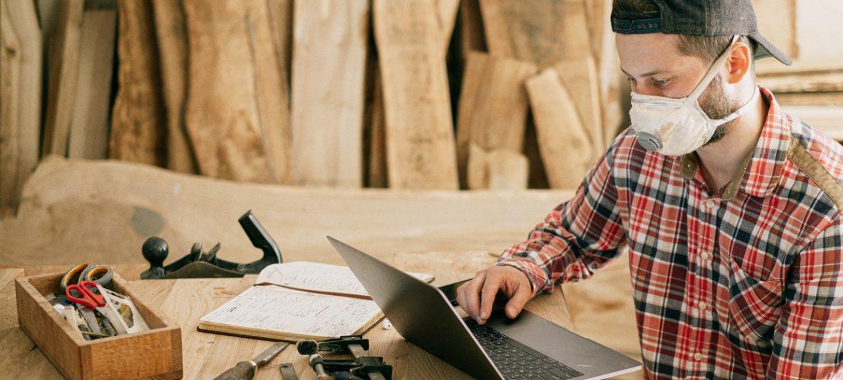 Pracownik nie zawsze musi wykonywać polecenia służbowe przełożonego lub pracodawcy. Kodeks pracy określa wyjątki