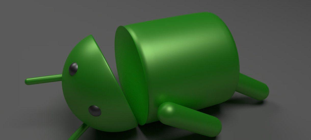 Koniec wsparcia dla najstarszych wersji Androida. Jeżeli masz zapasowy telefon, który je obsługuje, to od września stanie się on bezużyteczny