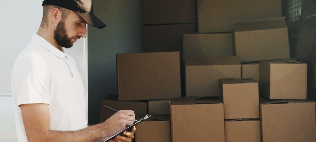 Chcesz wysłać nietypową przesyłkę? Dzięki Clicktrans wycenisz automatycznie transport na trasach całej Europy