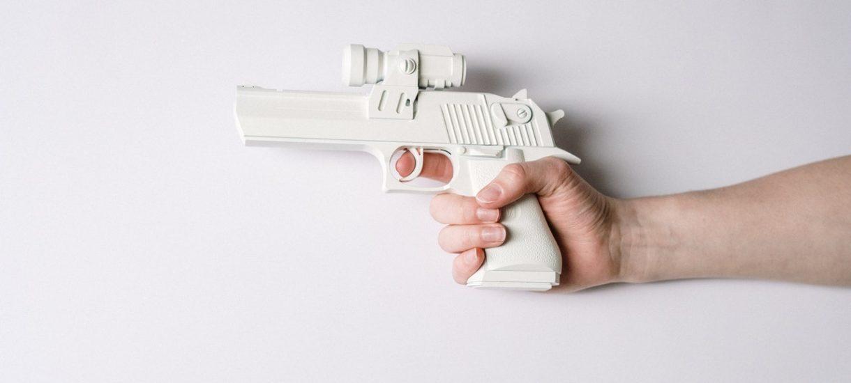 Konfederacja i PiS zaproponują nową ustawę o broni i amunicji. Ma to ułatwić dostęp do broni przeciętnemu Polakowi