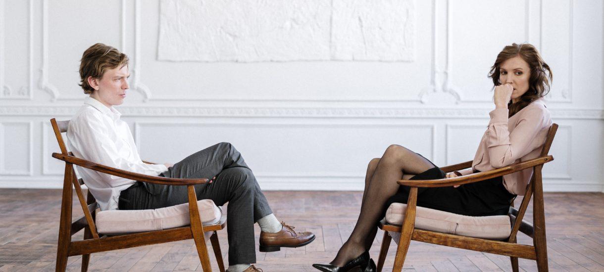 Już jedna rozprawa może wystarczyć, aby się rozwieść. Trzeba jednak pamiętać o spełnieniu kilku warunków