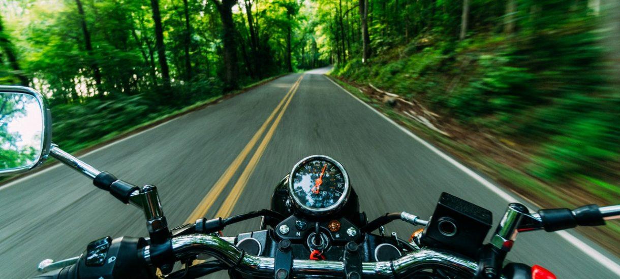 Prawo jazdy kat. B, to nie tylko samochód osobowy, ale i traktor czy motocykl. Ale nie za granicą