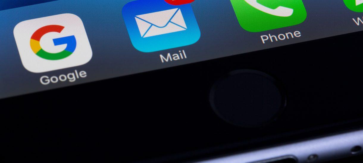 Uznawane formy testamentów. Czy testament wysłany mailem będzie ważny?