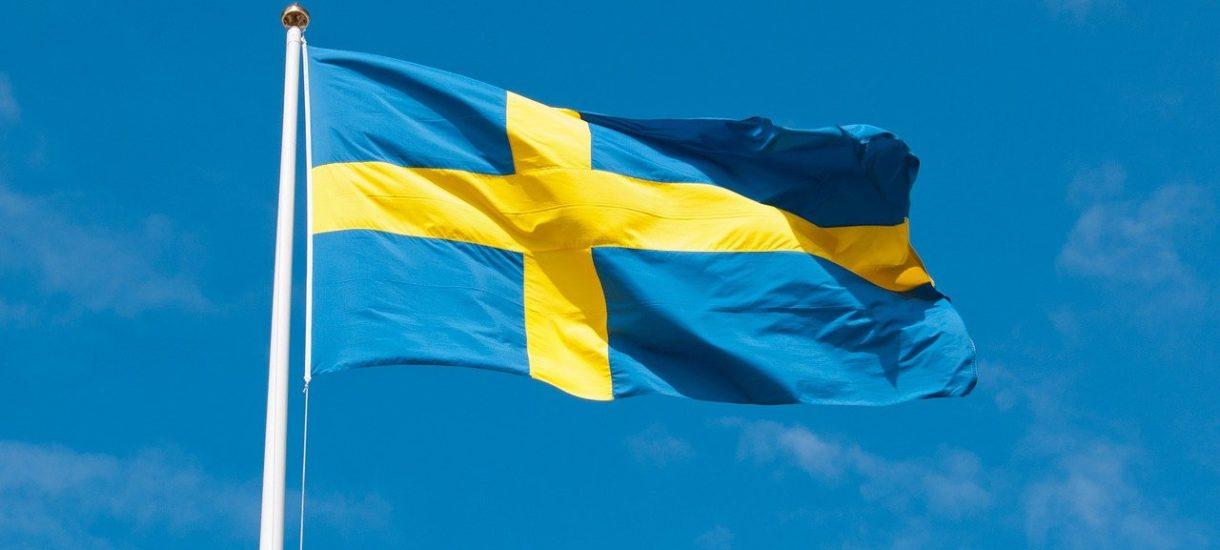 Szwecja odda handlarzom narkotykami 1,5 miliona dolarów za skonfiskowane kryptowaluty