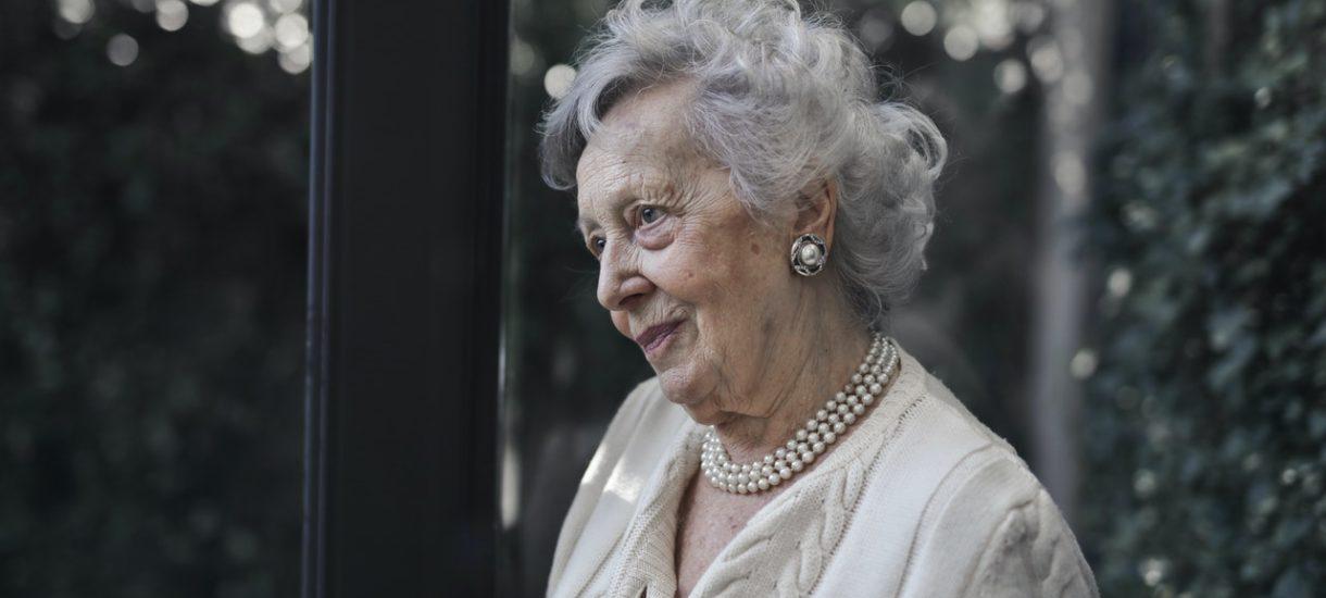 25-procentowy dodatek dla części seniorów. Jest nowy pomysł na pomoc starszym osobom