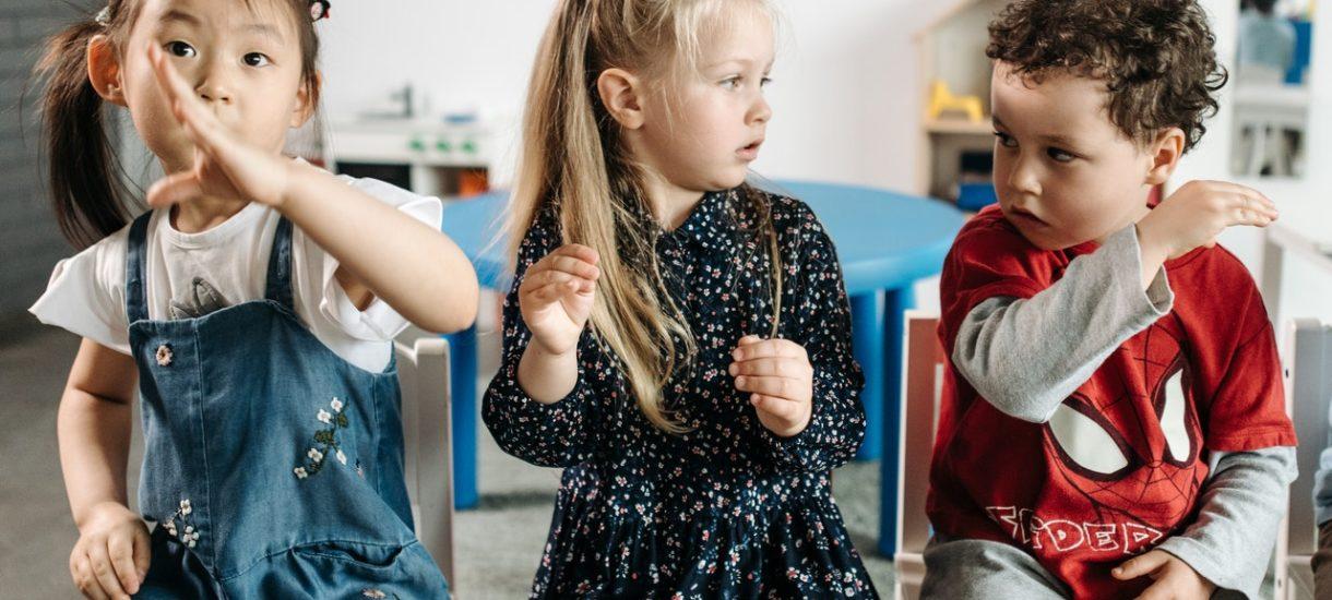 Część rodziców będzie mogła w przyszłym roku ubiegać się o dodatkowe 400 zł na dziecko. Ale tylko na konkretny cel