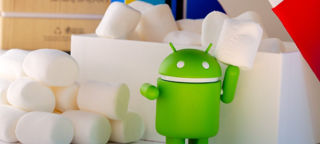 Niemcy chcą, by producenci smartfonów zapewniali 7 lat aktualizacji i części zamienne. W całej Unii Europejskiej